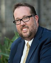 Jason D. Sammis Attorney in Tampa Florida