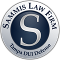Sammis Law Firm